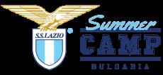 Lazio-logo-big