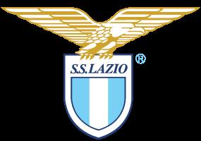 lazio-logo-stickey